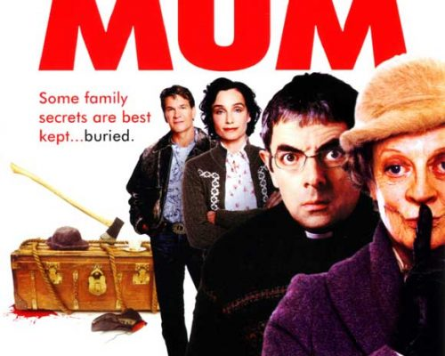 keeping-mum-movie-poster-2005-1020450474