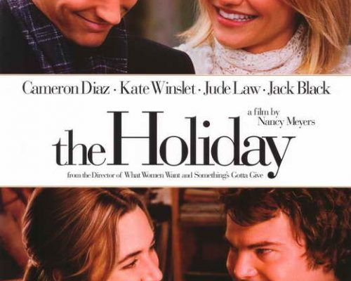 the-holiday-movie-poster-2006-1020395108