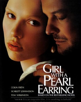 Girl-with-a-Pearl-Earring-2003