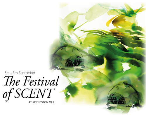 festival-of-scent-lengthways-graphic-2048x1549